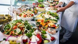 Почему ресторанно-гостиничному бизнесу нужны решения для обеспечения безопасности продуктов питания