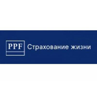 Обзор рынка страхования жизни в Пермском крае