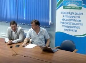 Учёные России и Узбекистана должны вместе противостоять фальсификации истории Великой Отечественной войны