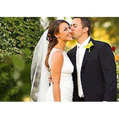 Дубровник идеальное место для свадьбы