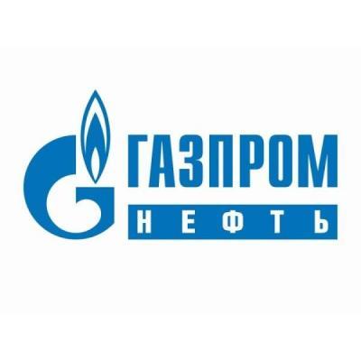 Газпром нефть и Shell развивают сотрудничество в сфере добычи, технологий и «зеленой» энергетики