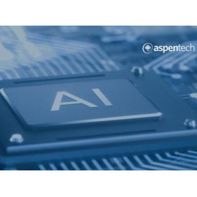 Компания AspenTech представляет программный комплекс aspenONE 12.1