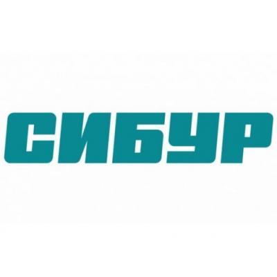 СИБУР и Mail.ru Group стали цифровыми партнерами