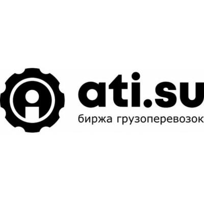«Биржа грузоперевозок ATI.SU» представила новый портал документации API для интеграции