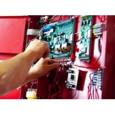 «СМИС Эксперт» поделился с ритейлерами, как СКПБ поможет разгрузить управляющих магазинами от проблем с пожарной безопасностью