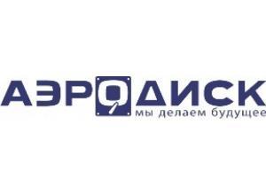 Федеральный фонд ОМС заменил СХД EMC и HP на решения «Аэродиска»