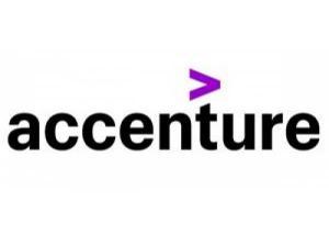 Accenture купила японскую инжиниринговую компанию DI Square