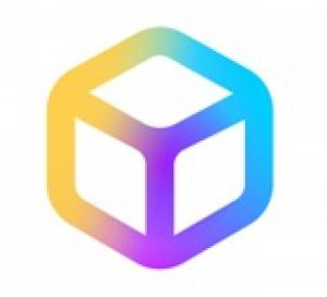 МегаФон и Mail.ru Cloud Solutions повысили надежность и удобство сервисов «РУСЭНЕРГОСБЫТ»