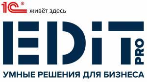 ГК «Эдит Про»: рынок ERP в 2021 году вырастет на 10-12%