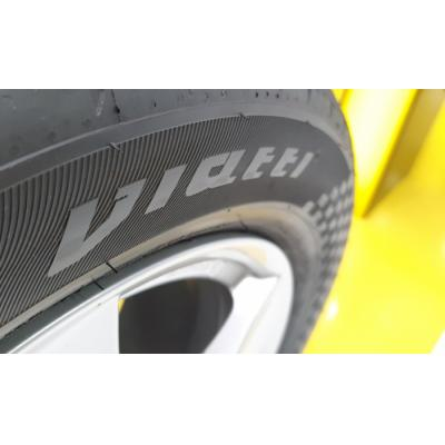 По совету автосервиса: шины Viatti от KAMA TYRES в пятерке лучших для лета