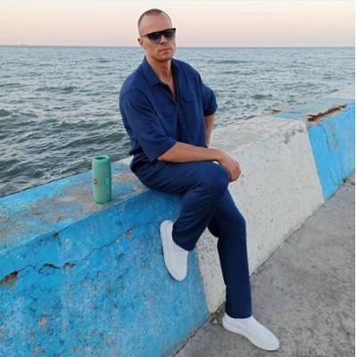 Li`Raw выпустил новую композицию «АнтиМоргенштерн»