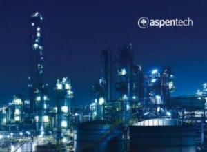 Гибкость, надежность и восстановление: цифровая трансформация в перерабатывающей промышленности