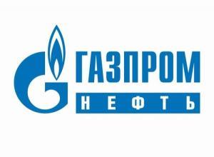 «Газпром нефть» и университет «Сириус» будут готовить магистров по управлению инновациями