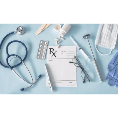 Здоровое сердце: что важно знать о рисках и профилактике болезней системы кровообращения