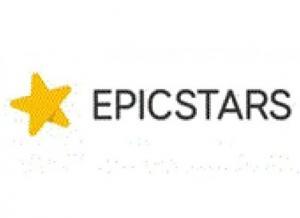 Epicstars: технология Blog Intelligence стала доступной для рынка Mass Fashion