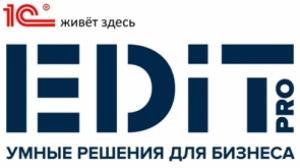 «Эдит Про» автоматизирует в «Ленэнерго» управление производственными активами