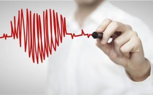 «Медтехника для дома» - медицинская техника для дома и больниц
