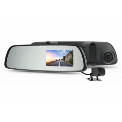 Новую R-серию видеорегистраторов-зеркал MiVueTM представляет Mio Technology