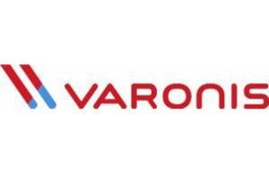 Varonis представила решение для классификации данных в облаках