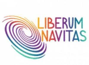 Liberum Navitas создала специализированную облачную ВКС для облачных провайдеров и сервисных компаний