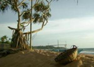 Шри-Ланка ждет гостей на пляжный фестиваль