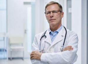 «Индекс здоровья будущего 2021»: 80% лидеров в сфере здравоохранения считают, что российская система здравоохранения сможет обеспечить пациентов качественной медицинской помощью