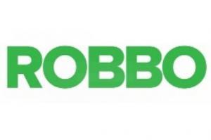 Открыта регистрация на фестиваль ROBOTICS Camp 2021