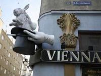 Вена имеет самое высокое в мире качество жизни