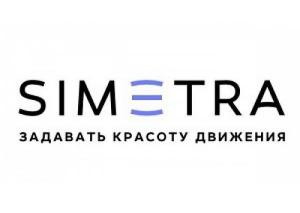 В Казанском национальном исследовательском техническом университете появится лаборатория интеллектуальных транспортных систем