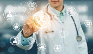 Семь из десяти руководителей больниц признают необходимость дополнительных инвестиций для повышения эффективности работы персонала
