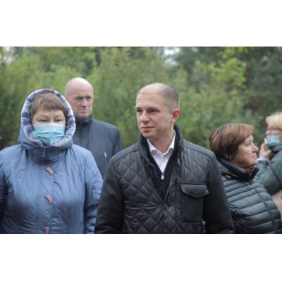 В два раза больше голосов, чем ближайший соперник, набрал на выборах голосов Михаил Романов
