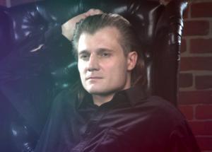 Особенности музыкальных произведений Алексея Фомина
