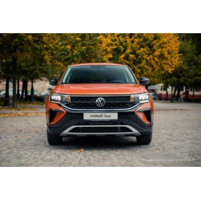 В Фольксваген Центрах Вагнер назвали три вида подходов к выбору нового автомобиля