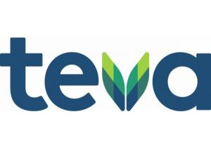 Teva отмечает необходимость дальнейшего развития регулирования ЕАЭС