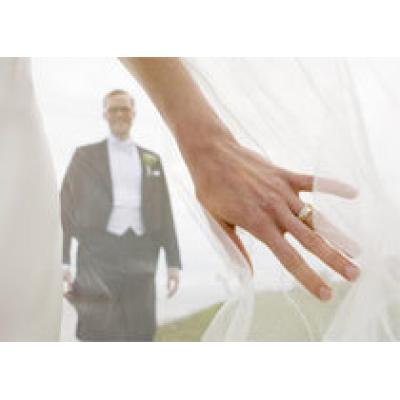 Я выхожу замуж, но люблю другого