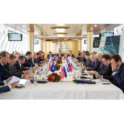 Правовое обеспечение процесса диверсификации ОПК – ключевой вопрос заседания Бюро СоюзМаш