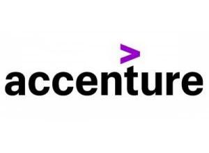 Accenture назвала четыре «ключа» к успешному банковскому бизнесу