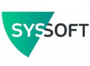 Syssoft стал платиновым партнером Anydesk