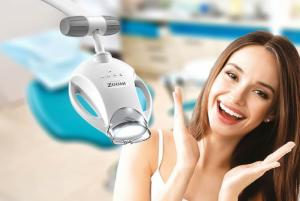 ДоКа-Дент Плюс: улыбаться без стеснения с помощью достижений стоматологии