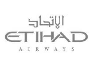 ETIHAD AIRWAYS открывает первый зал ожидания премиум-класса за пределами ОАЭ