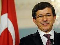 Турция планирует открыть границу с Арменией к концу нынешнего года