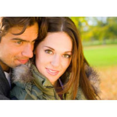 Как создать счастливые семейные отношения