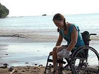 Алания построит курорт для людей с ограниченными возможностями