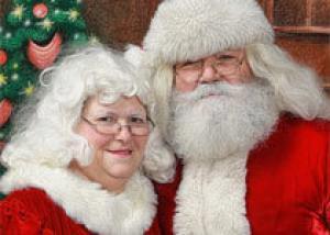 Жители и гости Торонто с ждут главного события, открывающего рождественские приготовления
