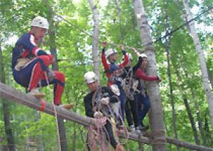 `ТУРФЕСТ-2009` - главное туристическое событие этой осени в Сибири!