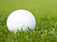 В турецком отеле LykiaWorld & LinksGolf Antalya пройдет открытый международный гольф турнир среди любителей и профессионалов