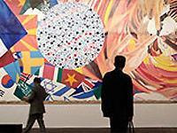 В Стамбуле пройдет фестиваль искусств