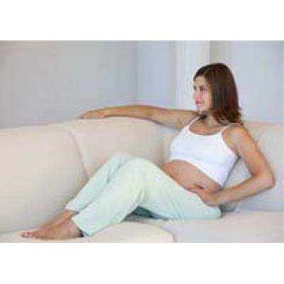 Беременных будут прививать `непроверенной` вакциной