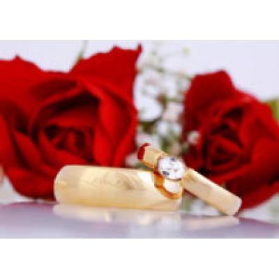 Когда замуж невтерпёж?