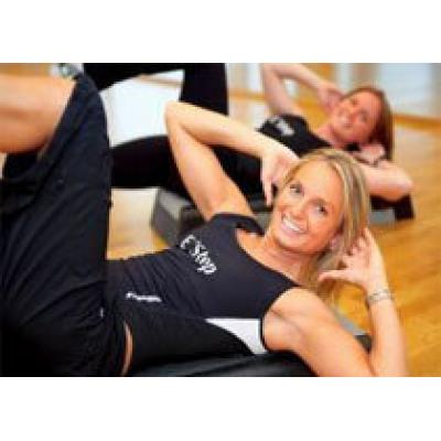 Избыток фитнеса мешает забеременеть